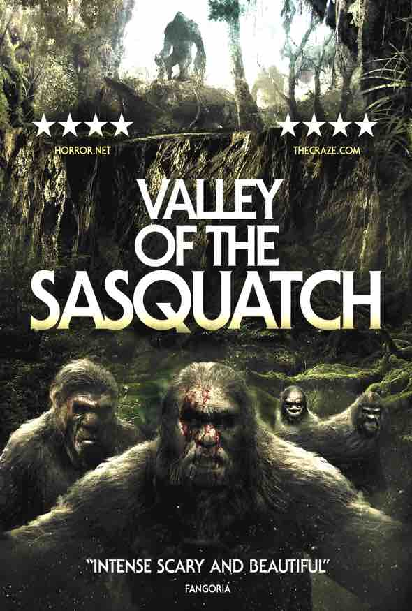 valley-of-the-sasquatch-web