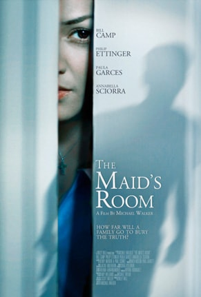 the-maids-room-poster