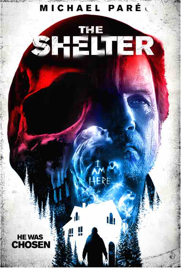 THE SHELTER-POSTER-min