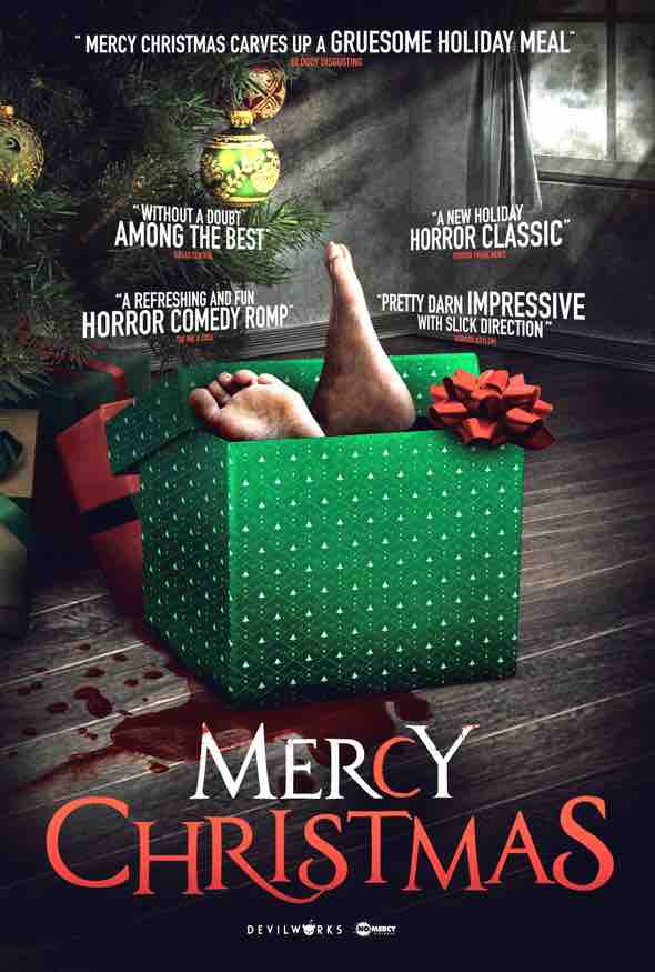 MERCY_CHRISTMAS_SHEET web-min